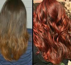 rockin locks hair studio 70 photos hair salons 7216 4th st