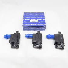 lexus sc300 no spark ignition coils for toyota u0026 lexus 2jz 3 0l i6 araparts 916