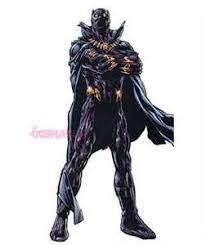 Black Panther Marvel Halloween Costume 122 Black Panther Images Black Panthers