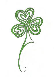 image result for gaelic tattoos tattoos pinterest gaelic