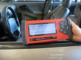 safe light repair cost check engine light racine wi auto repair j c s mufflers brakes