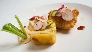 cuisiner rutabaga recette de gratin de rutabaga et pommes l établi du chef