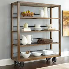 Kitchen Shelving Units by Storage Cabinets U0026 Shelving Units Costco