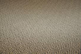 painting your diamond sisal rug for rug runners grey rug wuqiang co