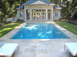 Backyard Pool Images by Best 25 Pool Pavers Ideas On Pinterest Pool Ideas Layout