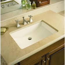 diy seal undermount bathroom sink u2014 the homy design