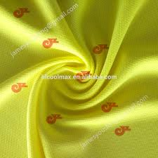 sofa upholstery fabric sofa upholstery fabric suppliers and
