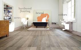Lino Style Parquet by Listone Giordano