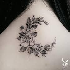 63 fabulous feminine design ideas tattooblend