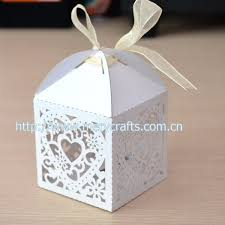 cheap wedding gift ideas diy wedding gift ideas for and groom lading for