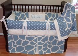 Camo Crib Sets Baby Crib Sets Ebay Full Size Of Sweet Jojo Designs