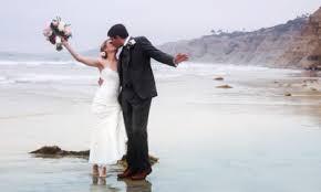 videographer san diego wedding videographer magnetoz