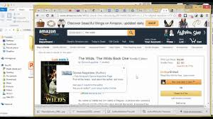 Write A Book Report How To Write A Book Summary For Amazon That Will Sell More Books