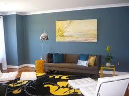 28 best paint colors blues images on pinterest dunn edwards