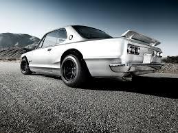 nissan skyline japan cars classic hakosuka japan jdm japanese domestic market nissan gt