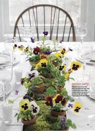 30 vivid diy easter spring table centerpieces centerpieces