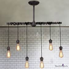 Lights Pendant with Best 25 Multi Light Pendant Ideas On Pinterest 3 Light Pendant