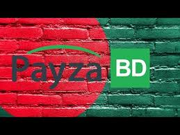 how to withdraw usd from bd payza account via bank transfer