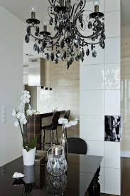 Small Dining Room Chandeliers Dinning Contemporary Chandeliers For Dining Room Modern