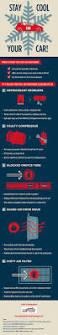 best 25 car facts ideas on pinterest hack auto diy car