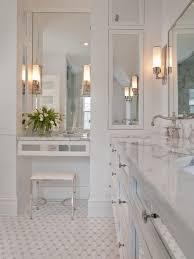 Traditional Bathroom Ceiling Lights Traditional Bathroom Lighting Brass Ceiling Lights Australia