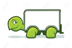 box car clipart tortoise clipart slow car pencil and in color tortoise clipart