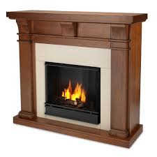 free standing gel fireplace highwindsus freestanding gel