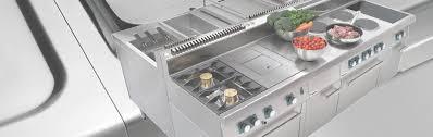 mat駻iel pour cuisine professionnelle mat駻iel cuisine professionnelle 79 images mat駻iel de cuisine