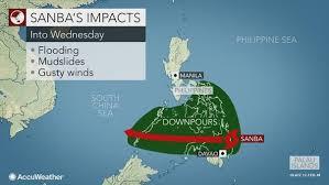 san francisco quezon map quezon city weather accuweather forecast for metropolitan manila