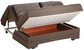 Sleeper Sofa Ikea by Sofas Center Leather Loveseat Sleeper Sofa Twin Bedloveseat