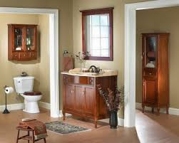 Bathroom Vanity Grey by Bathroom Bathroom Vanities Costco For Making Perfect Addition To