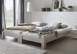 Schlafzimmer Komplett Rauch Preisvergleich Funvit Com Fliesen Wohnzimmer Grau
