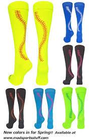 girls softball bedding 16 best softball images on pinterest softball socks and