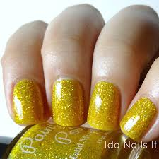 ida nails it paint box polish westerosi collection swatches and