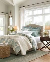Coastal Bed Frame Coastal Bed Linens Foter