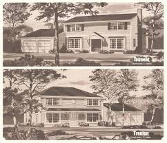 historic colonial house plans georgetown levittownbeyond com