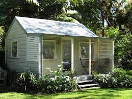 Backyard Cabins Backyard Cabins Cedar Weatherboard Country - Country style home designs nsw