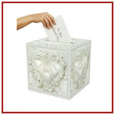 wedding gift box ideas cheap wedding gift card box ideas find wedding gift card box