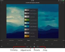 lightroom for android lightroom mobile for android is here useful or useless slr lounge