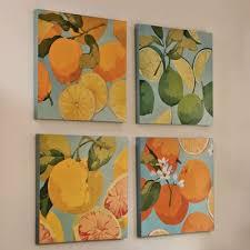 painting for kitchen 104 best stoneriver office ideas images on pinterest kitchen art