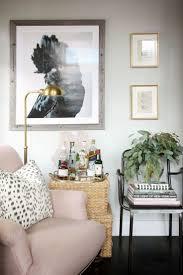 pastel colors decorations statement floor lamps