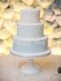 Wedding Cake Simple Simple Wedding Cake Wedding Ideas
