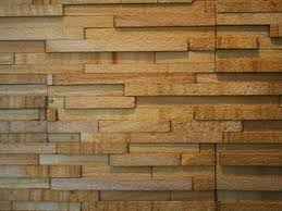 bathroom wall texture ideas bathroom wall texture ideas for bathroom with slatstone wall