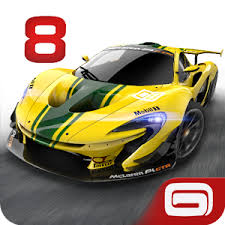 asphalt 7 heat apk asphalt 7 heat apk v1 1 1 free for android apkpot