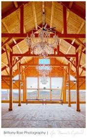 wedding venues in southern maine gateway in portland maine wedding prom lighting
