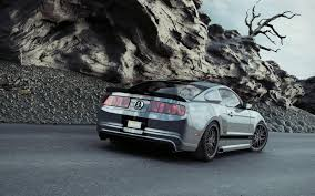 2012 mustang gt500 ford mustang gt500 turned into the konquistador by felge 2012