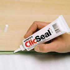 Clic Laminate Flooring Top Laminate Floor Sealer On Seal Laminate Wood Floor Joint Sealer