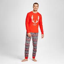 s pajamas robes target