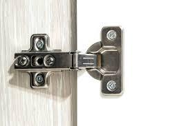 cabinet door hinges types door hinges types inforechie com