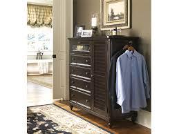 Paula Deen Bedroom Furniture Collection Steel Magnolia by Universal Furniture Paula Deen Home Door Chest